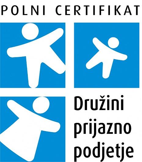 dpp_polni_logo.jpg