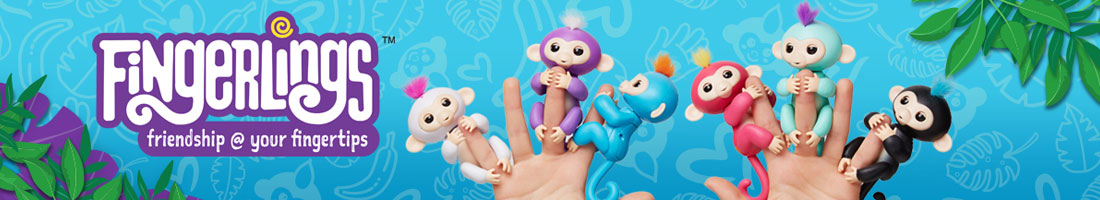 fingerlings-header-banner-13022018-1100x200-2.jpg