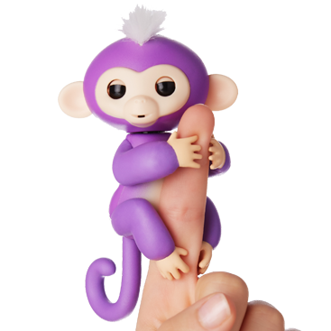 fingerlings-purple-367x367.png