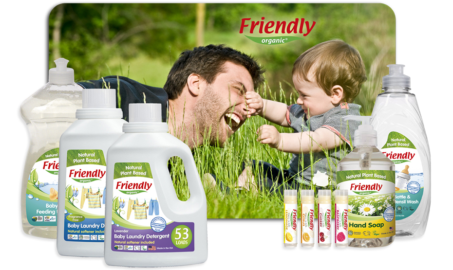friendly_organic_products_banner.jpg