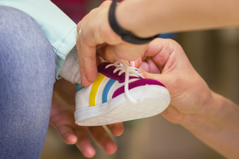 help_shoes.jpg