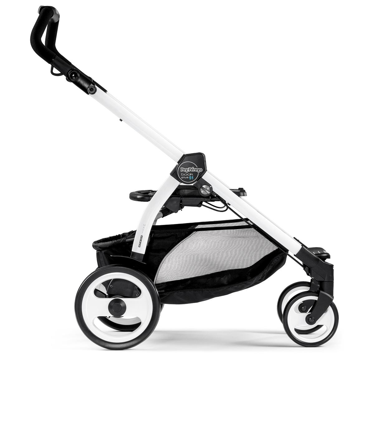 hr_2017_03_30_peg_perego_book_plus_51_black_white.jpg