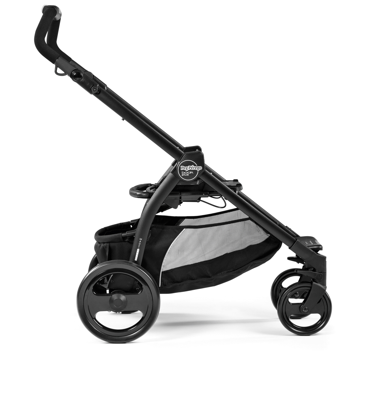 hr_2017_03_30_peg_perego_book_plus_black_mat.jpg