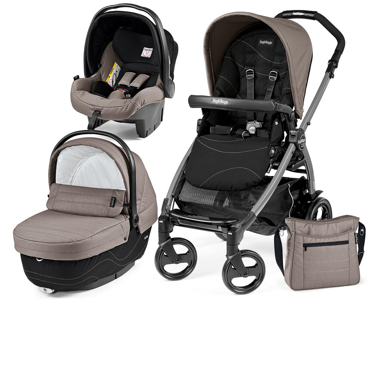 hr_2017_09_01_peg_perego_bloom_beige.jpg