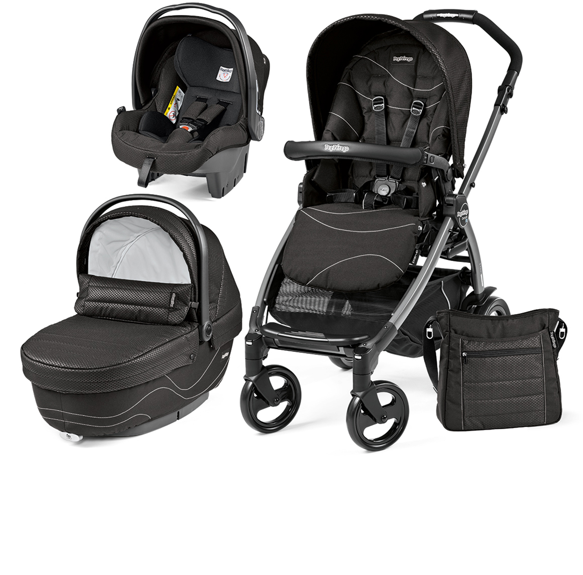 hr_2017_09_01_peg_perego_bloom_black.jpg