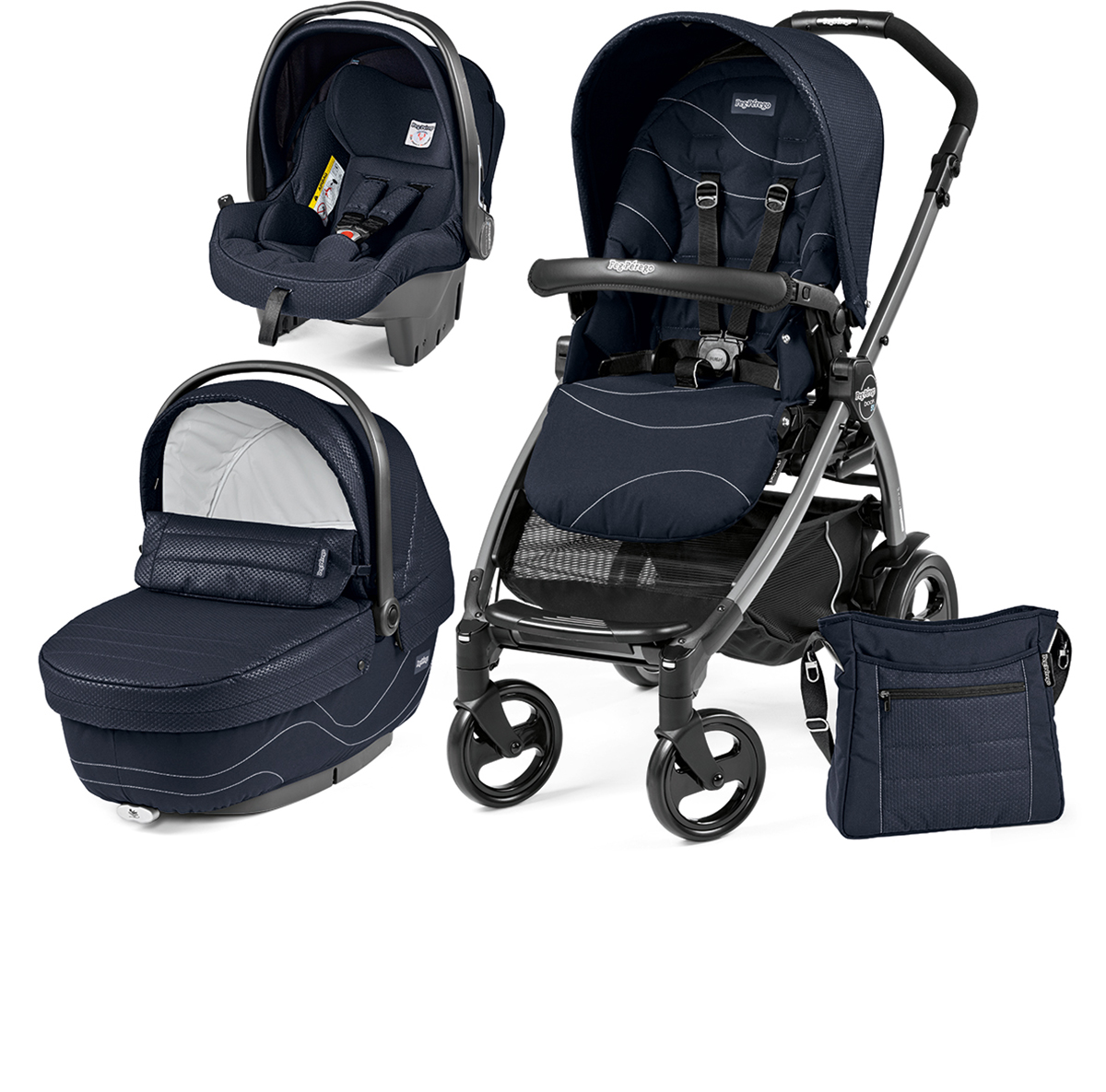 hr_2017_09_01_peg_perego_bloom_navy.jpg