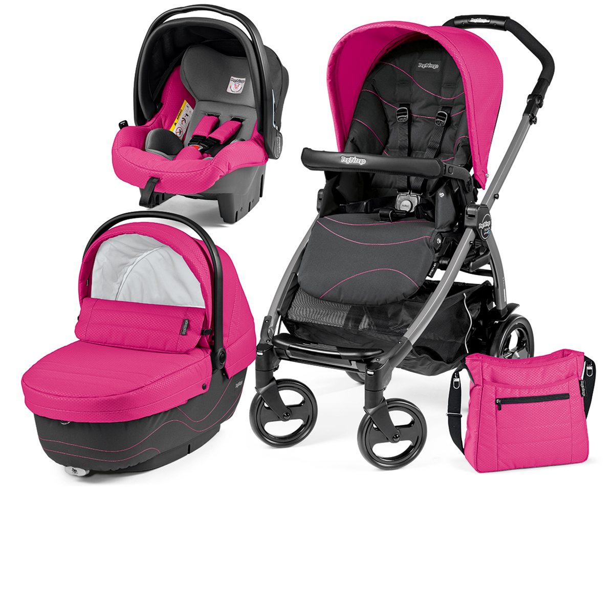 hr_2017_09_01_peg_perego_bloom_pink.jpg