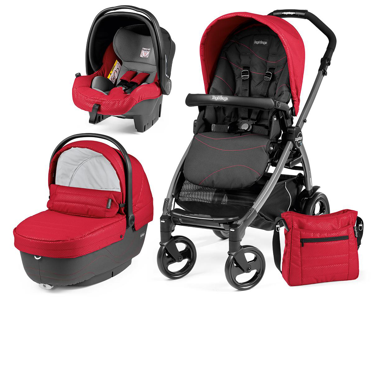 hr_2017_09_01_peg_perego_bloom_red.jpg