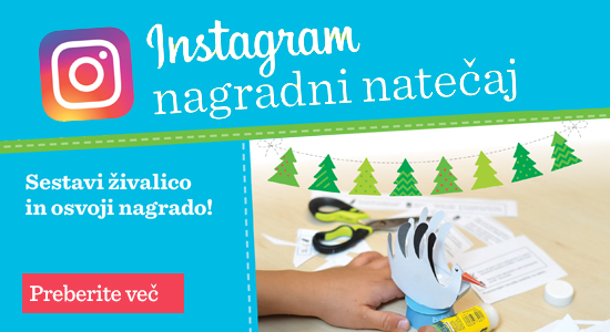 ig-natecaj-3d-zivalice-homepage-pasica-550x300-1.jpg