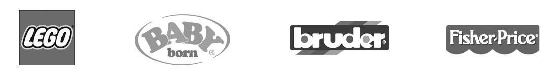 igrace-logotipi-1-1100x150.jpg