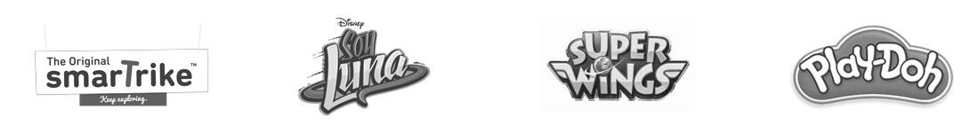igrace-logotipi-2-1100x150.jpg