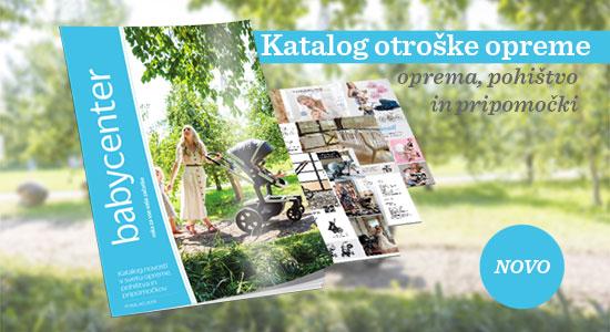 katalog-oprema-16052019-550x300jpg.jpg