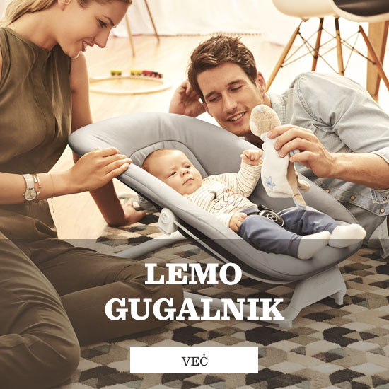 lemo-gugalnik-550x550-2.jpg