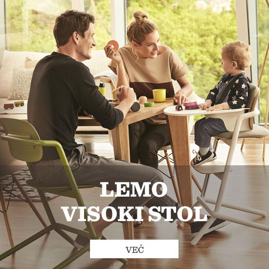 lemo-visoki-stol-550x550-1.jpg