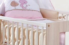 lesene-postelje-zibelke-275x180.jpg