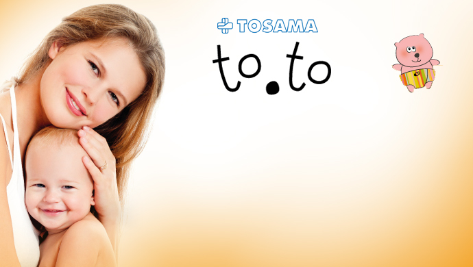letak_0818_tosama.jpg