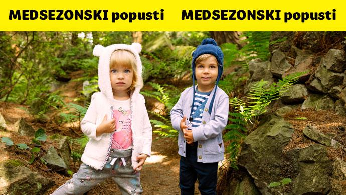 midseasonsale-18102018-690x390-1.jpg