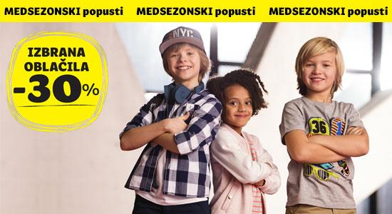 midseasonsale-home-teaser_24042018.jpg