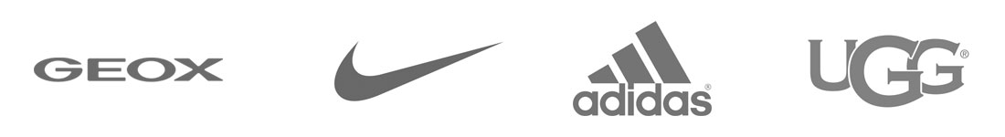 obutev-logotipi-4-1100x150.jpg
