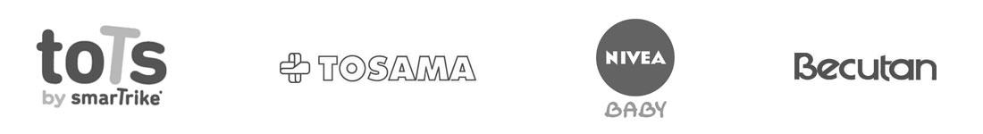 oprema-pripomocki-logotipi-2-1100x150.jpg