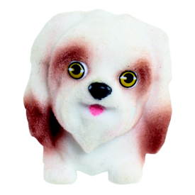 pippy.png