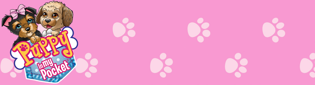 puppy-in-my-pocket-header-banner-26032018-1100x300.jpg