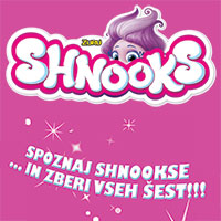 shnooks-200x200_natisni_plakat.jpg