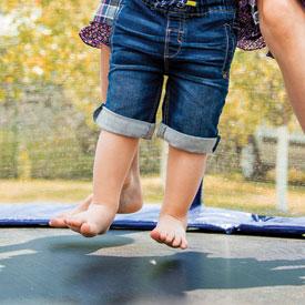 trampolini-275x275.jpg
