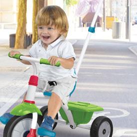 tricikli-275x275.jpg
