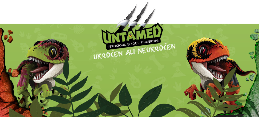 untamed_fingerlings_header-1.jpg