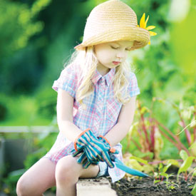 vrtnarjenje-275x275.jpg