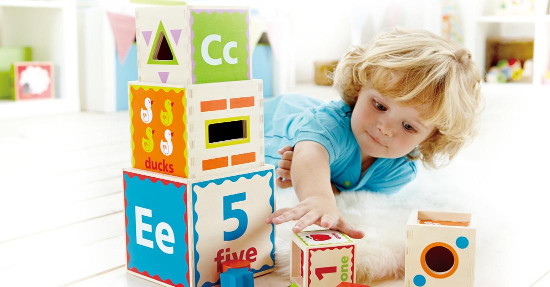 Rezultat iskanja slik za Igrače za otroke za zabavo in učenje