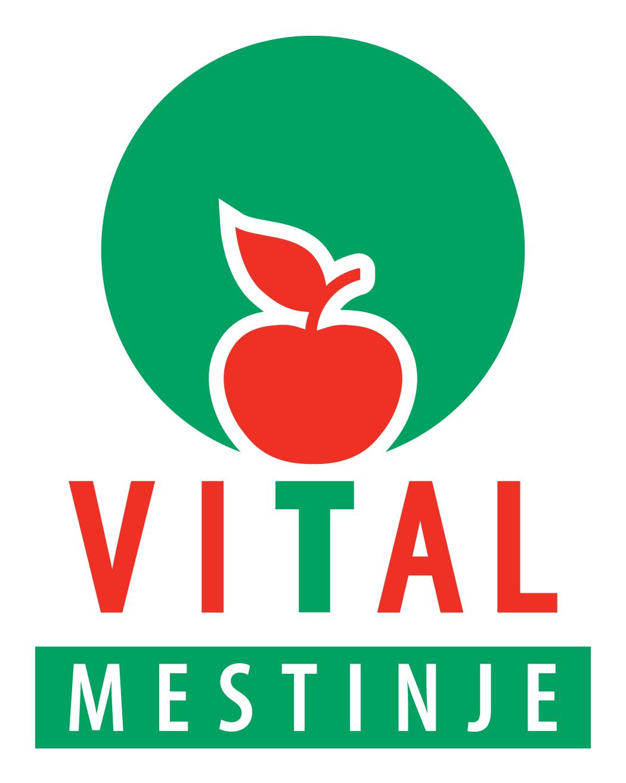 Vital_logo.jpg