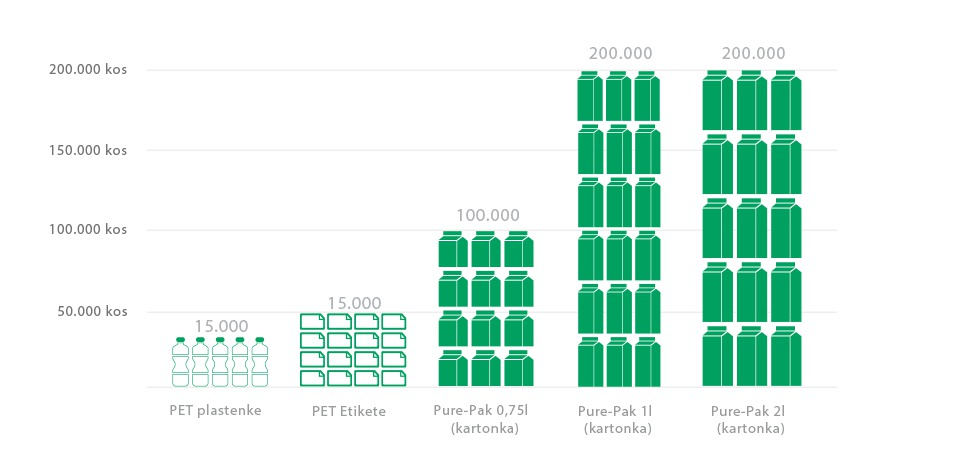 infografika3.png