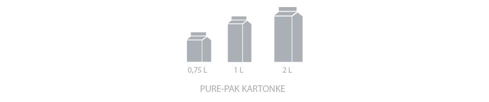 infografika6.png