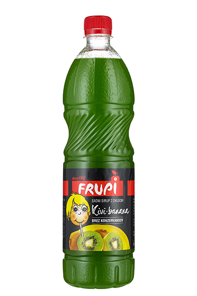 kivi-2.png