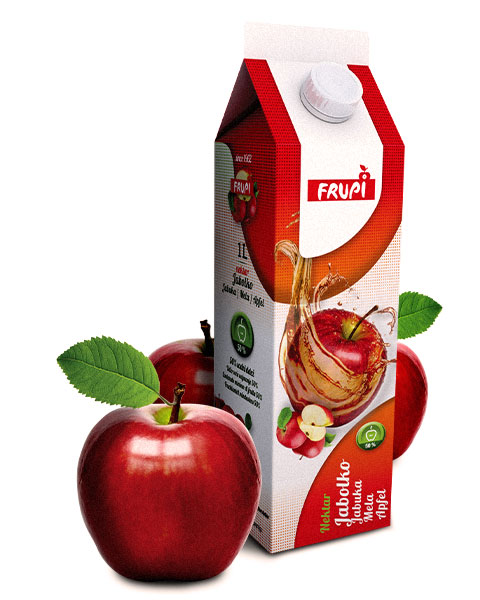 nektar-jabolko.jpg