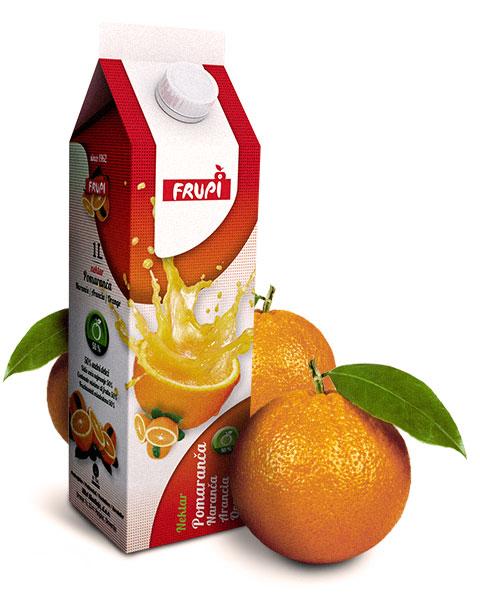 nektar-pomaranca.jpg