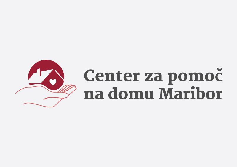 Center_za_pomoc_na_domu_logo.jpg