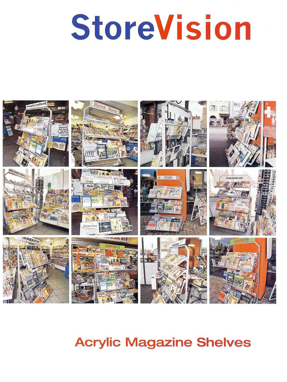 Acrylic-magazine-shelves-EN-1-1.jpg