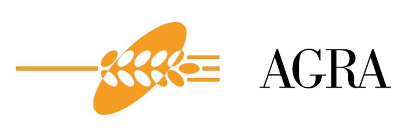 Agra_logo.jpg