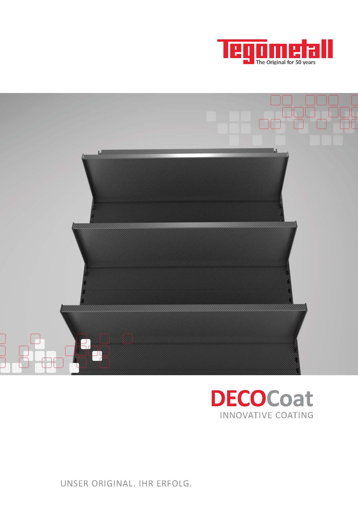 DecoCoat_katalog_EN_web_1_Page_01.jpg