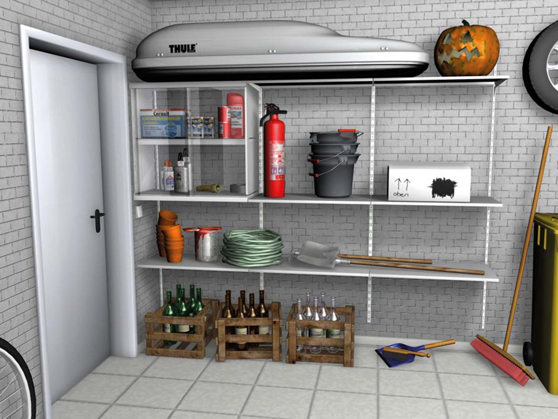 Garaza-3slika.jpg