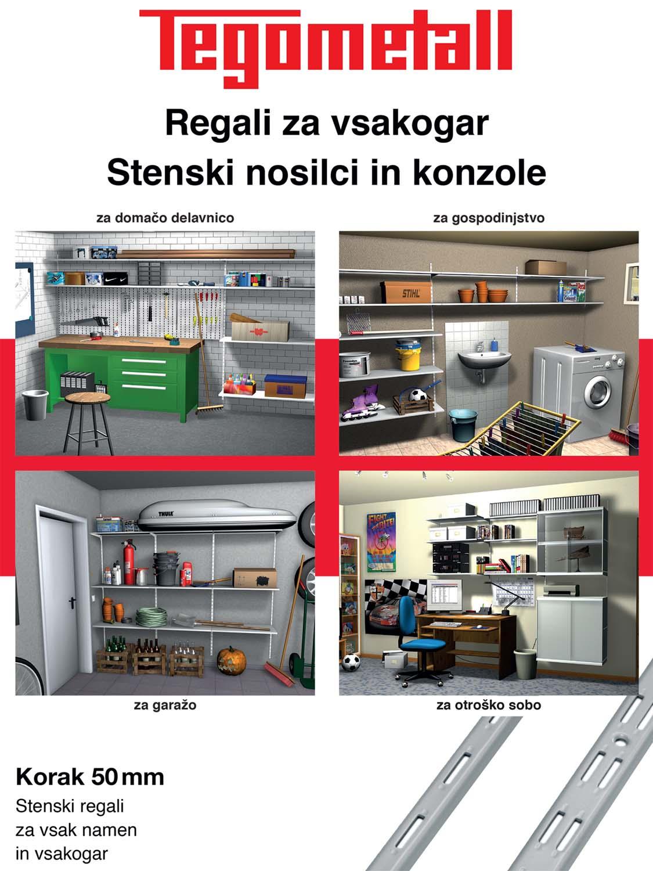 Regali-za-vsakogar-SLO-1.jpg
