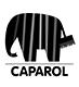 Caparol.png
