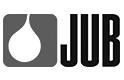 JUB.png