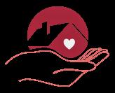 logo_hiska.png