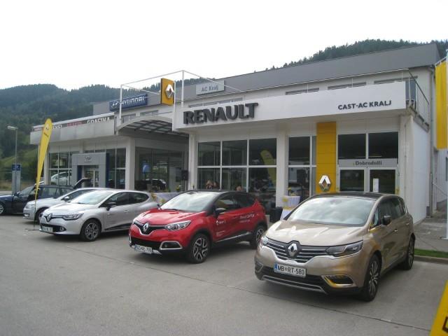 Avtocenter_Kralj_SG.jpg