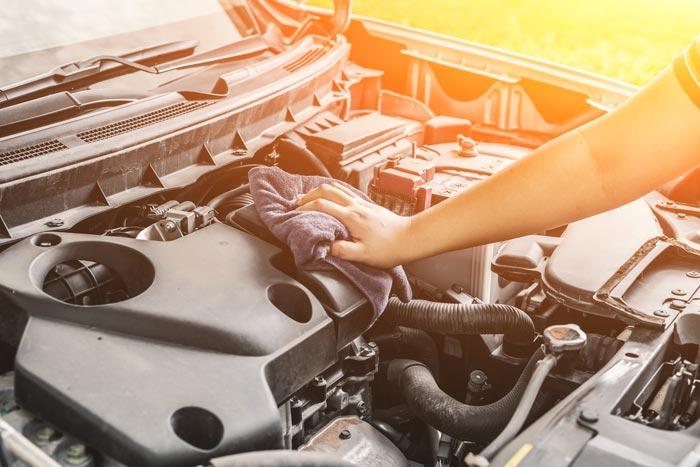 avtomehanik.jpg