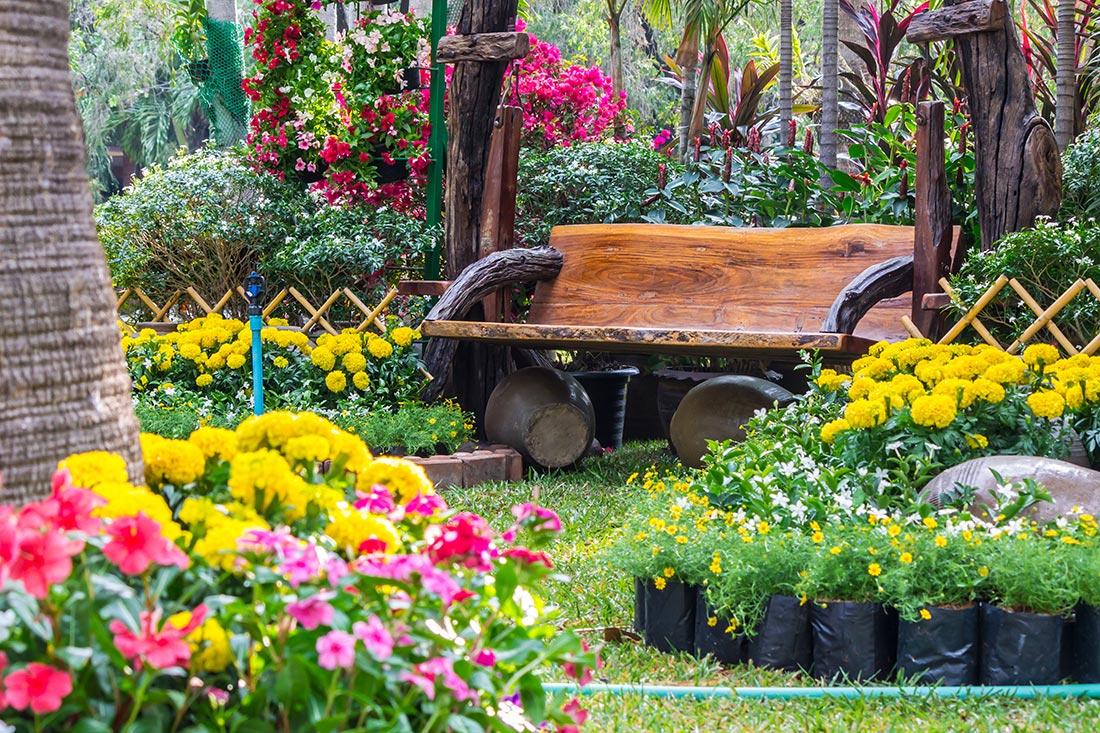 Vrtnarstvo2.jpg